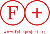 fplus_logo