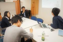 第2回「自社と若者のつなぎ方セミナー」(2月15日開催)