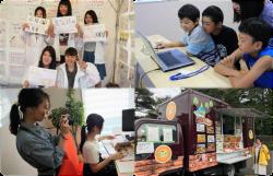 実践型インターンシップ説明会(2018年5月 開催分)