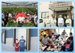 夏休み間に合う!復興・創生インターン説明会(8月1日・8日開催)