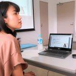 【大学との連携】東北大学インターンシップ事前研修のご報告