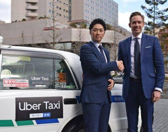 8/27・さよなら就活第2回:実はアツいタクシー業界。若手ドライバーを増やすには?