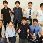 メディア掲載報告(2019年9月14日河北新報)
