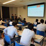 仙台・名取・岩沼の5社で「復興・創生インターン」を実施!(2020年2月~3月)